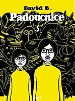 Padoucnice 3