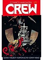 Crew č. 06