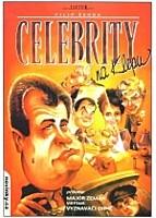 Celebrity na klepu