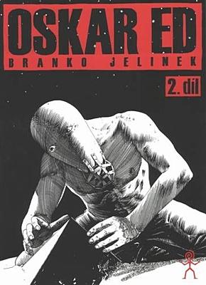 Oskar Ed 2