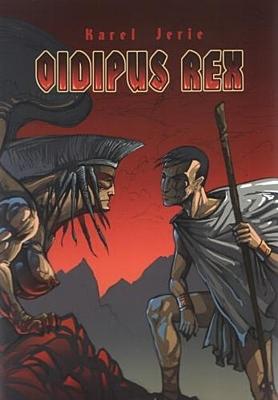 Oidipus Rex