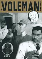 Voleman 03